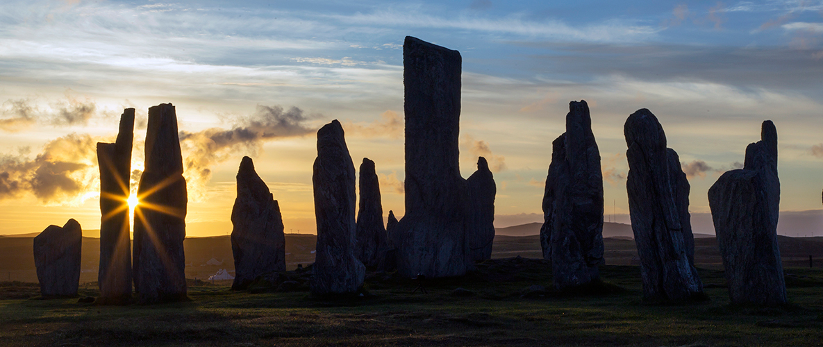 Callanish_sunrise1_MoThomson_Sep2014