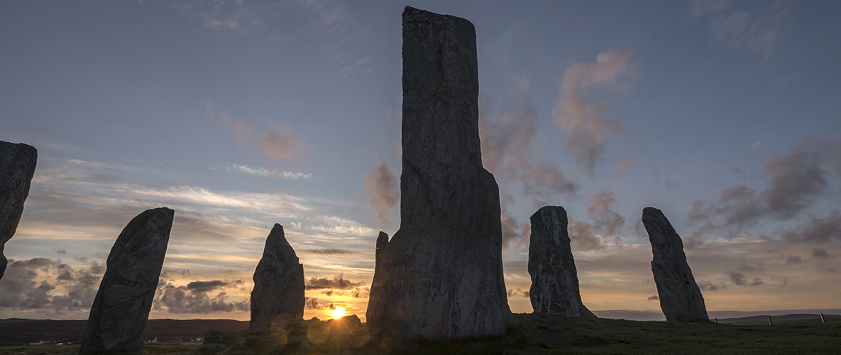callanish_sunrise2_MoThomson_Sep2014