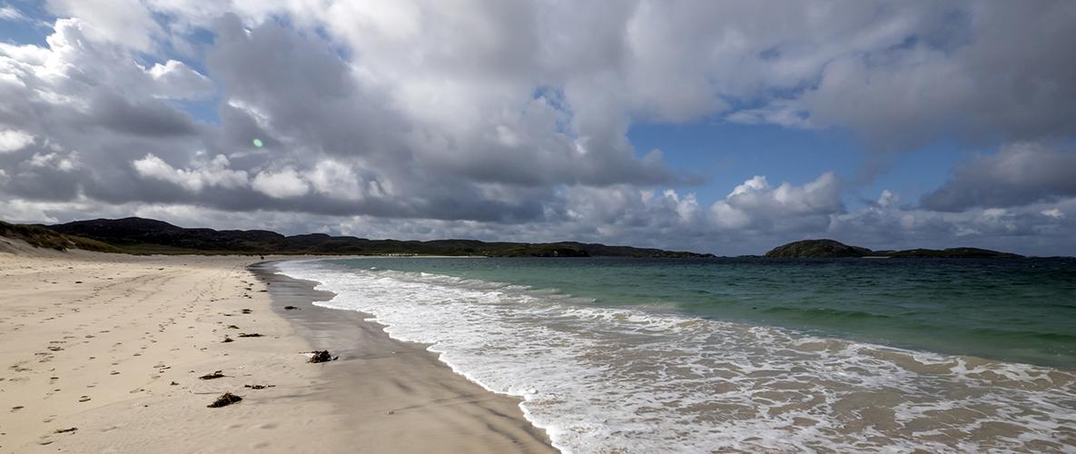 riof_beach2_MoThomson